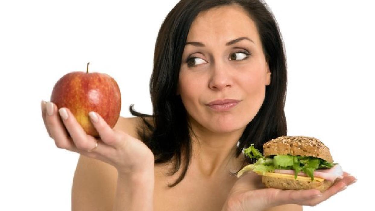 детей домашних в условиях для диета