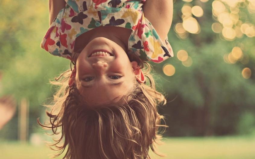 Картинки по запросу картинки радость и счастье