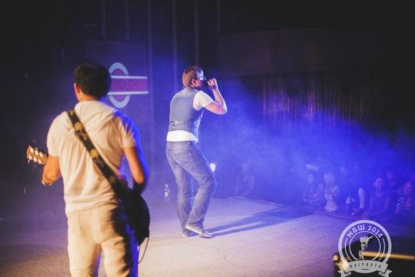 христианская церковь Новое Поколение