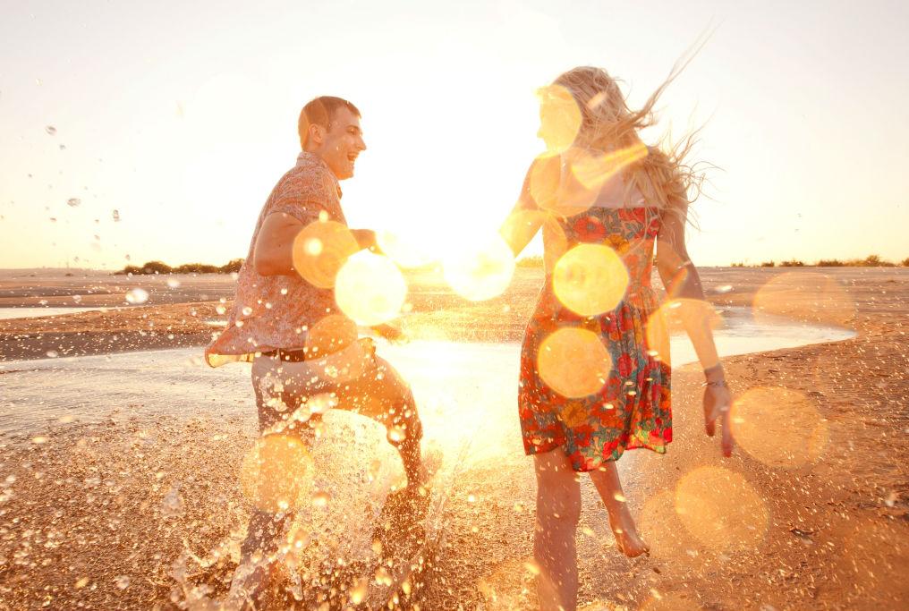 Как стать самым счастливым человеком