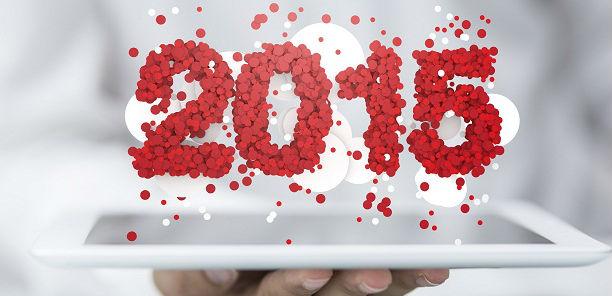 Прогноз на год овцы 2015