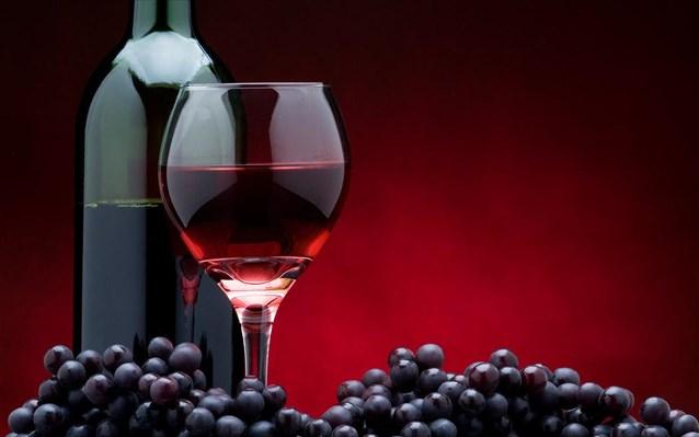 пить или не пить алкоголь