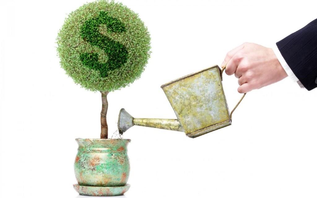 Семинар по управлению финансами