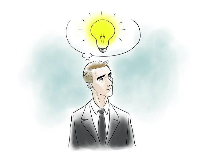 Как стать предпринимателем с чего начать