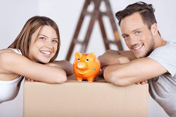 кредитная зависимость кредитные карты