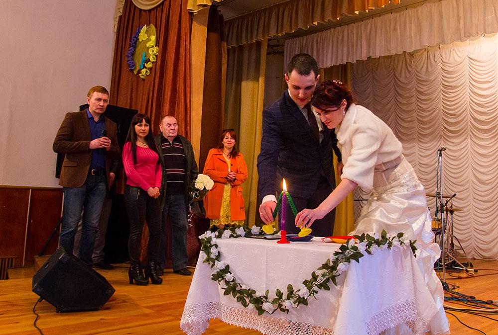 Венчание в церкви правила