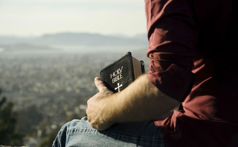 Виртуальная и реальная церковь