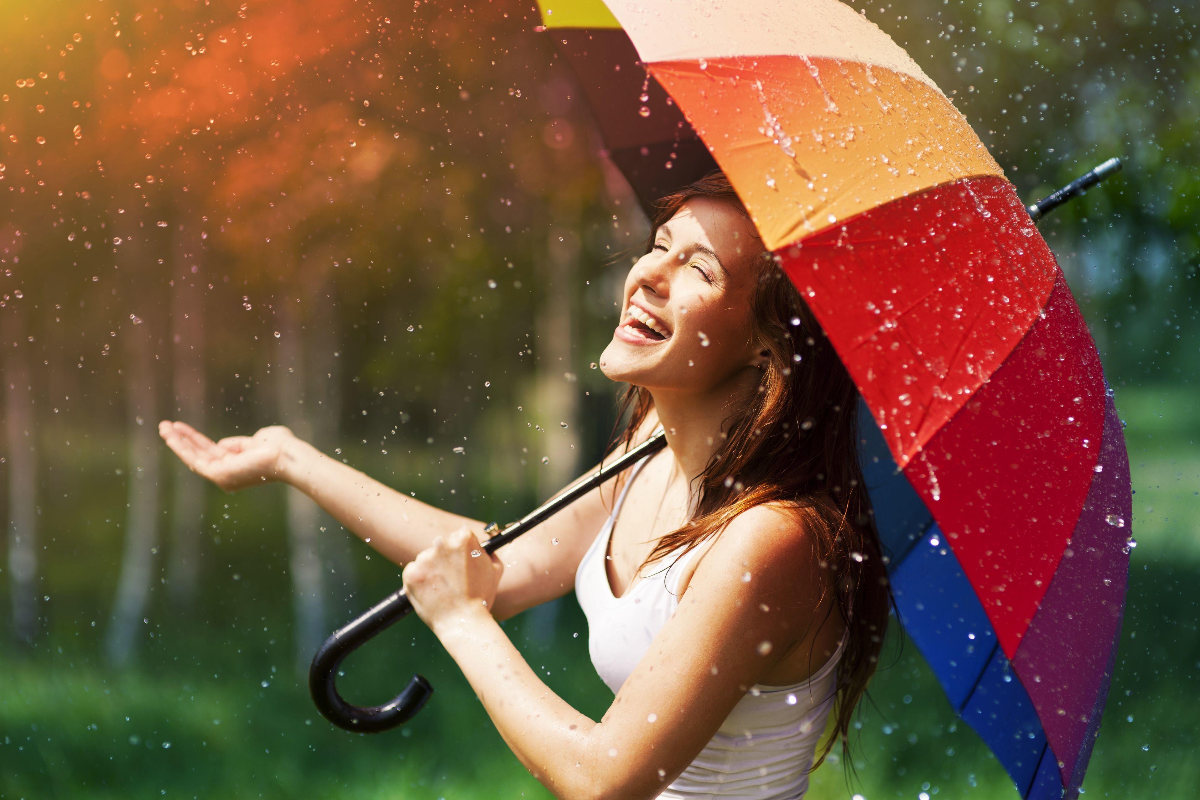Неблагоприятные дни наступят в октябре 2020 года для метеочувствительных людей из-за повышенной активности Солнца